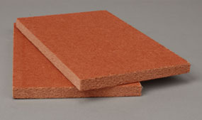 roofing-products-structodek-primed-red2