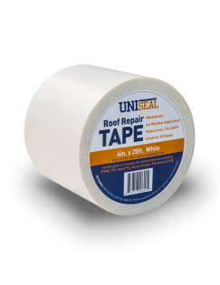 Image of Uni-Seal Roof Repair Tape