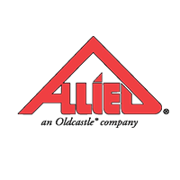 Image of Allied Distributor Logo