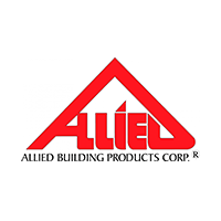Image of Allied Building Products' logo