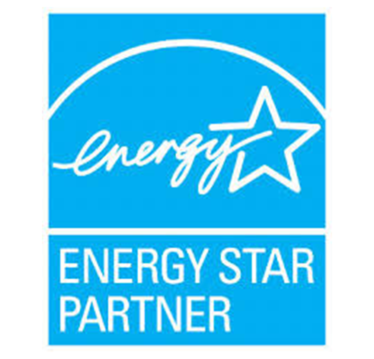 Image of Energy Star Partner Logo
