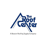Image of The Roof Center Distributor Logo