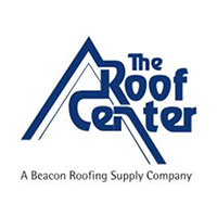 Image of The Roof Center Logo