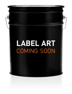 Image of United Asphalt Pail Art Coming Soon - 5 Gallon