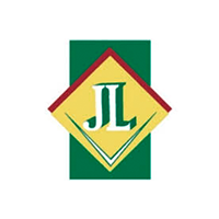 J&L Building Materials Inc. Logo